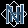 Logo-rifatto