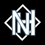logo_bianco_ridim
